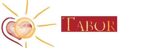 Haus Tabor